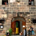 Musikinstitut MusiCeum Karzer Apfelstaße