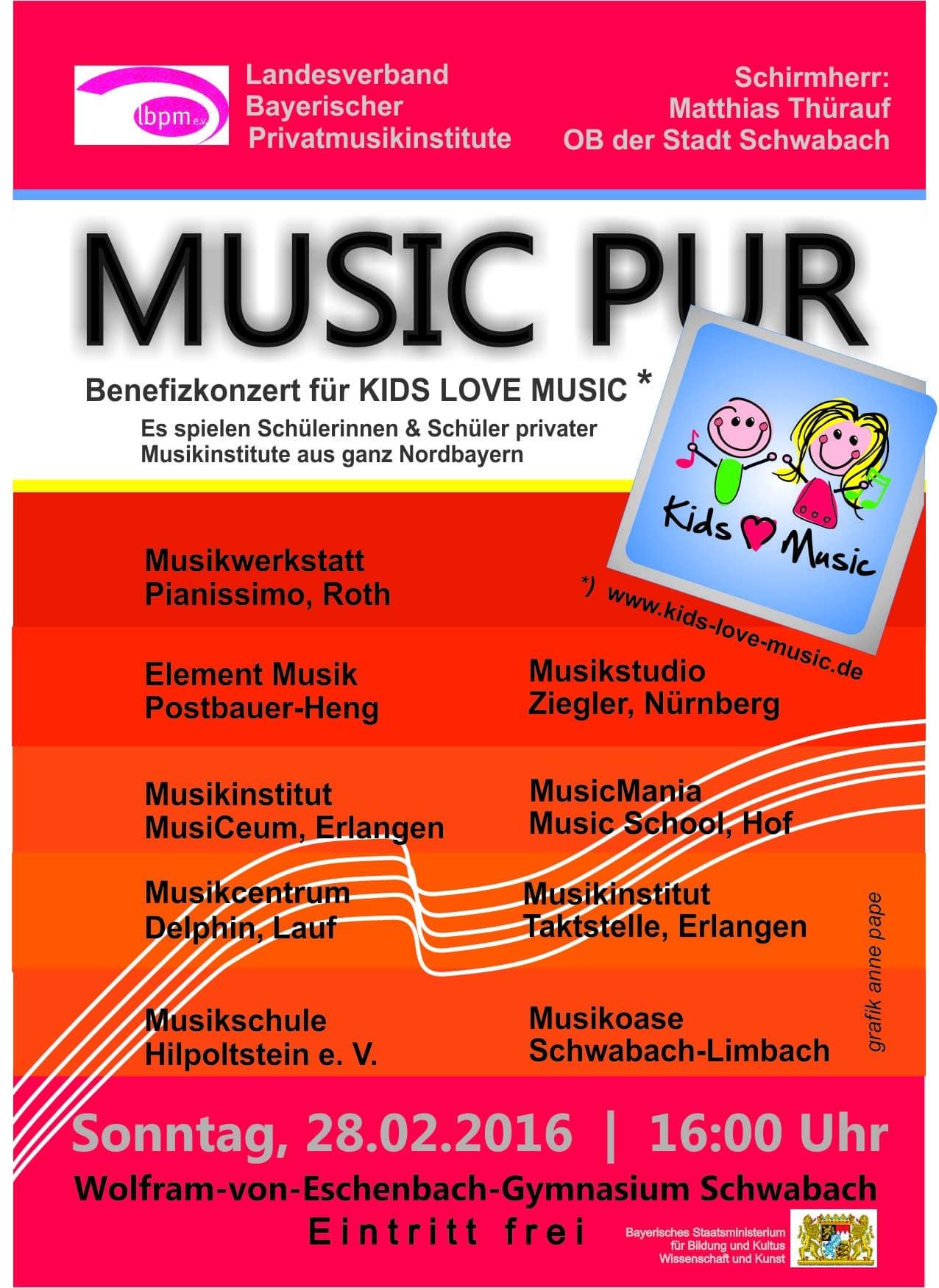 MusiCeum Musikschule Maerz 2016