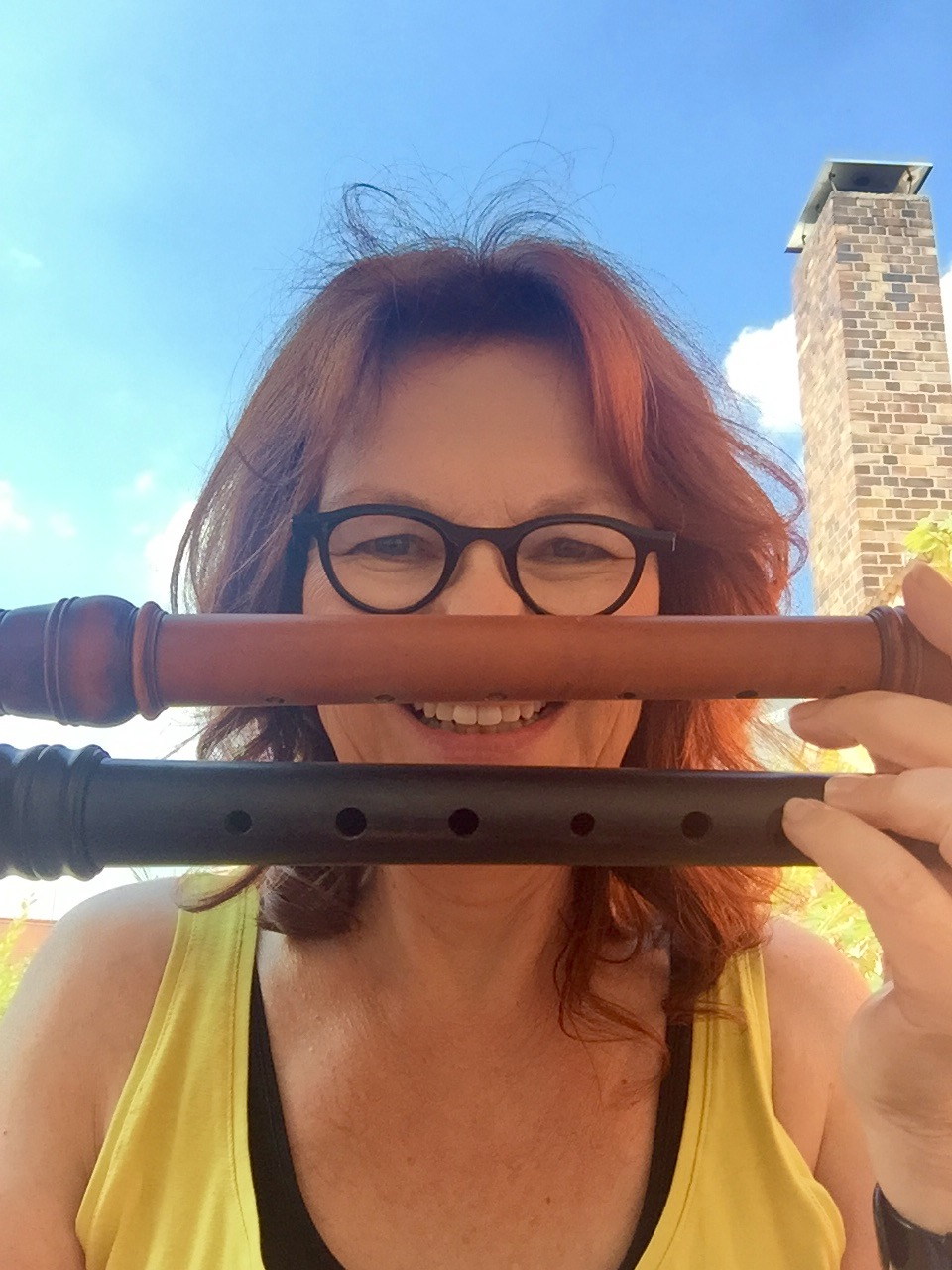 Musikunterricht; Musikinstituit MusiCeum; Blockflöen; musikpädagogische Beratung; Musiklehrer