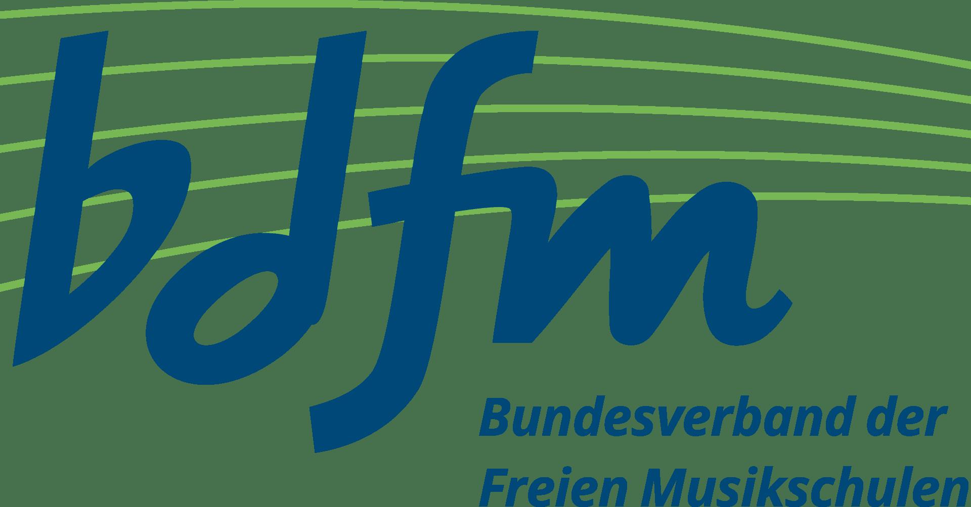 Qualität im Musikunterricht; Musikinstitut MusiCeum ist zertifiziert vom Bundesverband Freier Musikschulen